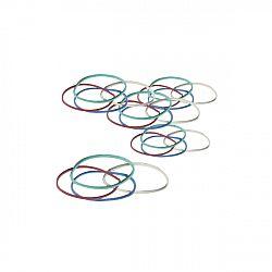 elastice-pentru-bani-40-mm-1000-gr-culori-asortate
