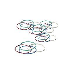 elastice-pentru-bani-70-mm-1000-gr-culori-asortate