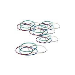 elastice-pentru-bani-100-mm-1000-gr-culori-asortate