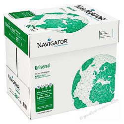 hartie-copiator-a4-80g-navigator-500-coli-top