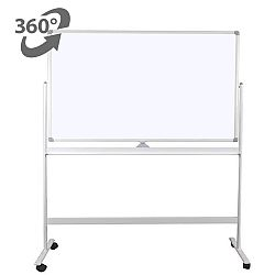 whiteboard-mobil-cu-2-fete-100y-150-ae-visual