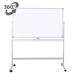 whiteboard-mobil-cu-doua-fete-visual-90x120cm