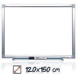 tabla-magnetica-alba-visual-ae-120y-150