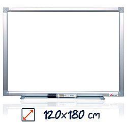 tabla-magnetica-alba-visual-ae-120y-180-cm