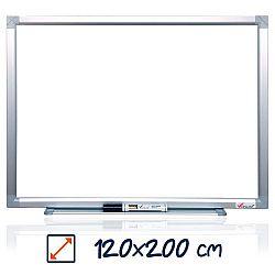 tabla-magnetica-alba-visual-ae-120y-200-cm