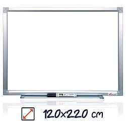 tabla-magnetica-alba-visual-ae-120y-220-cm