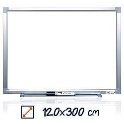 tabla-magnetica-alba-visual-ae-120y-300-cm