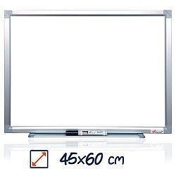 tabla-magnetica-alba-visual-ae-45y-60-cm