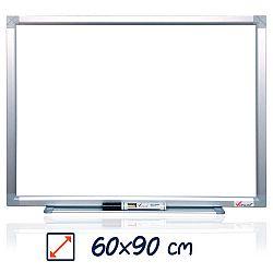 tabla-magnetica-alba-visual-ae-60y-90