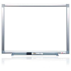 tabla-magnetica-alba-120-x-180-cm-suprafata-ceramica-visual