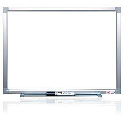 tabla-magnetica-alba-120-x-240-cm-suprafata-ceramica-visual