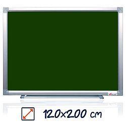 tabla-magnetica-verde-visual-ae-120y-200-cm