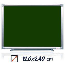 tabla-magnetica-verde-visual-ae-120y-240-cm