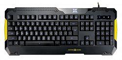 tastatura-gaming-x-by-serioux-edana-taste-iluminate-4-culori-anti-ghosting-pana-la-20-de-taste-functii-multimedia-durata-de-viata-taste-10mil-apasari-functie-blocare-tasta-windows-cablu-textil