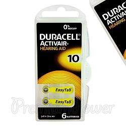 baterie-zinc-air-duracell-activeair-1-45v-cod-za10-10