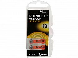 baterie-zinc-air-duracell-activeair-1-45v-cod-za13-13