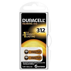 baterie-zinc-air-duracell-activeair-1-45v-cod-za312-312