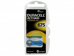 baterie-zinc-air-duracell-activeair-1-45v-cod-za675-675
