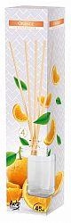 12-x-difuzor-pentru-parfumarea-camerei-45-ml-portocale