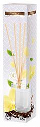 12-x-difuzor-pentru-parfumarea-camerei-45-ml-vanilie