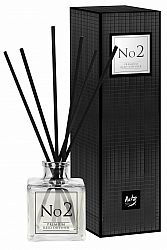 12-x-difuzor-pentru-parfumarea-camerei-80-ml-premium-no-2