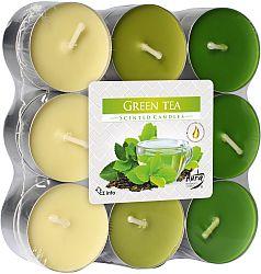 6-x-lumanari-pastila-parfumate-18-set-green-tea