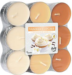 6-x-lumanari-pastila-parfumate-18-set-vanilla-cupcake