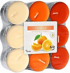 6-x-lumanari-pastila-parfumate-18-set-portocale