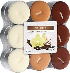 lumanari-pastila-parfumate-18-set-vanilie