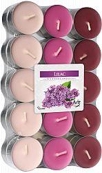 6-x-lumanari-pastila-parfumate-30-set-liliac