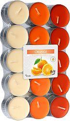 6-x-lumanari-pastila-parfumate-30-set-portocale