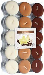 6-x-lumanari-pastila-parfumate-30-set-vanilie