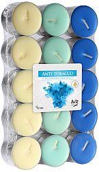 6-x-lumanari-pastila-parfumate-30-set-anti-tobacco