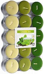 6-x-lumanari-pastila-parfumate-30-set-green-tea