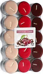 6-x-lumanari-pastila-parfumate-30-set-ciocolata-si-visine
