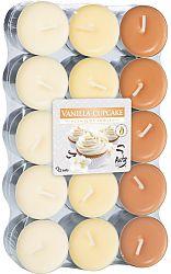 lumanari-pastila-parfumate-30-set-vanilla-cupcake