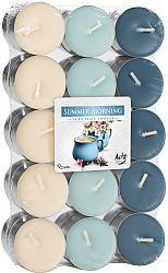 6-x-lumanari-pastila-parfumate-30-set-summer-morning