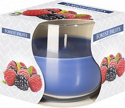 lumanare-parfumanata-in-pahar-simplu-fructe-de-padure