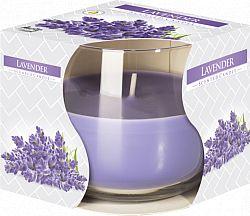6-x-lumanare-parfumanata-in-pahar-simplu-lavanda