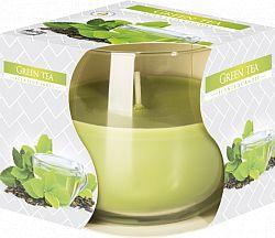 lumanare-parfumanata-in-pahar-simplu-green-tea