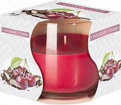 6-x-lumanare-parfumanata-in-pahar-simplu-visine-si-ciocolata
