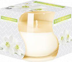 lumanare-parfumanata-in-pahar-simplu-flori-albe