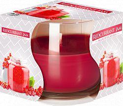lumanare-parfumanata-in-pahar-simplu-coacaze-rosii