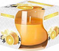 6-x-lumanare-parfumanata-in-pahar-simplu-vanilla-orange