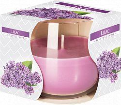 lumanare-parfumanata-in-pahar-simplu-liliac