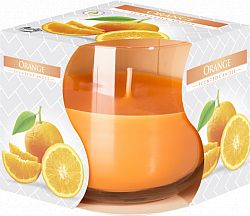 lumanare-parfumanata-in-pahar-simplu-portocale