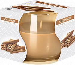 6-x-lumanare-parfumanata-in-pahar-simplu-scortisoara
