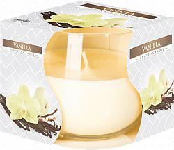 6-x-lumanare-parfumanata-in-pahar-simplu-vanilie