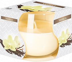 lumanare-parfumanata-in-pahar-simplu-vanilie