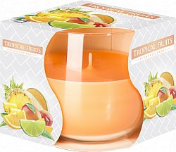 lumanare-parfumanata-in-pahar-simplu-fructe-tropicale